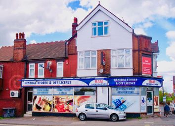 Thumbnail Room to rent in Croft Road, Nuneaton