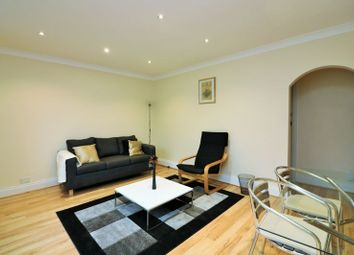 Thumbnail 3 bed flat to rent in Riverside Road, Stratford