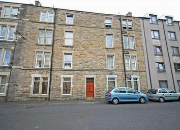 Thumbnail 1 bed flat to rent in Elliot Street, Leith, Edinburgh