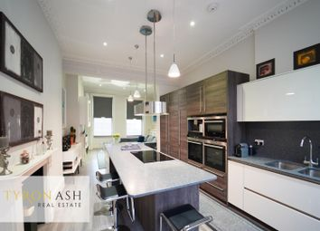 3 bed town house for sale in City Road, Angel, London EC1V