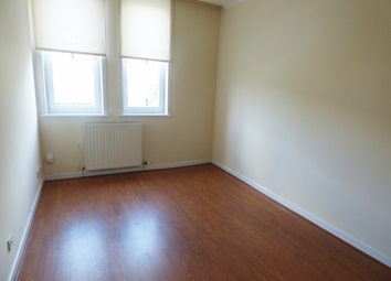 Thumbnail 1 bedroom flat to rent in Deedes Street Airdrie, Airdrie