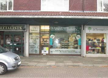 Thumbnail Retail premises for sale in Fulthorpe Avenue, Darlington