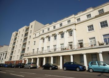 Thumbnail 1 bed flat to rent in The Colonnade, Marina, East Sussex, Tn