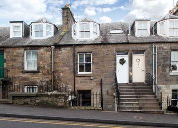 Thumbnail 1 bed flat for sale in Bridge Street, St Andrews, Fife