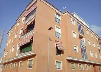 Thumbnail 2 bed apartment for sale in El Campello, Alicante, Valencia