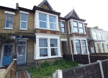 Thumbnail 2 bed flat to rent in Cromer Road, Southend On Sea, Southend On Sea