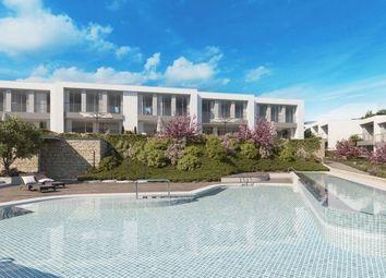 Thumbnail 2 bed town house for sale in Spain, Málaga, Mijas, La Cala De Mijas