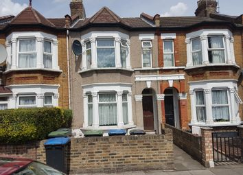 Thumbnail 2 bed flat to rent in Bounces Road, London