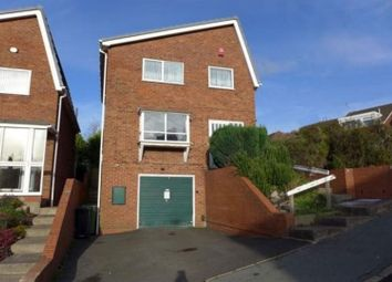 Thumbnail 3 bed detached house for sale in Tanhouse Lane, Halesowen