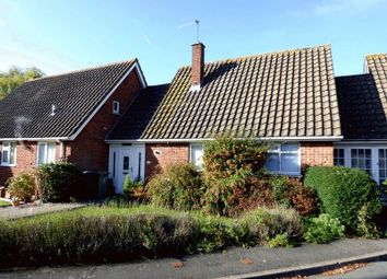 Thumbnail 1 bed bungalow for sale in Birchwood Fields, Tuffley, Gloucester