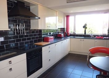 Thumbnail 3 bed semi-detached house for sale in High Street, Ecclesfield, Sheffield, South Yorkshire