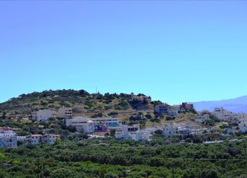 Thumbnail Detached house for sale in Epano Elounta, Lasithi, Gr
