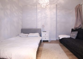 Thumbnail 2 bed shared accommodation to rent in Edgware Road, Little Venice