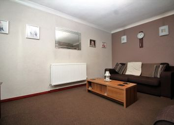 Thumbnail 2 bed terraced house for sale in The Spires, Rochester