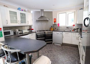 Thumbnail 1 bed property to rent in Jewson Road, Norwich