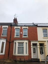 Room to rent in Ashburnham Road, Northampton NN1