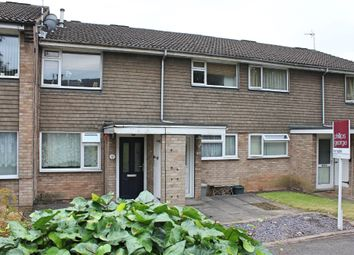 2 bed maisonette for sale in Linkway Gardens, Leicester LE3