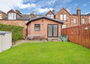 72 Cromarty Avenue, Newlands G43