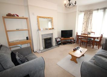 Thumbnail 3 bed flat to rent in Southdean Gardens, Wimbledon, London
