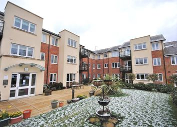 Thumbnail 1 bed flat to rent in Waggoners Court, Legions Way, Bishop`S Stortford