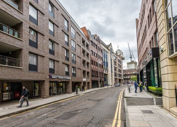 Thumbnail 1 bed flat to rent in Alie Street, Aldgate