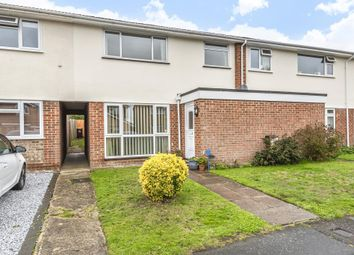 3 bed terraced house for sale in Lightwater, Surrey GU18