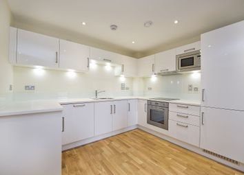 Thumbnail Flat to rent in Arc House, 82 Tanner Street, London, London