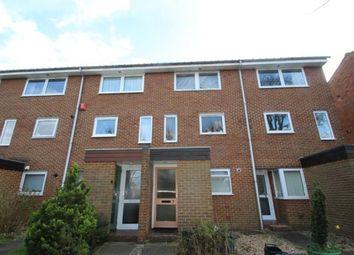 3 bed maisonette for sale in St. Arvans Close, Park Hill, Croydon, Surrey CR0