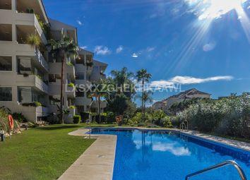 Thumbnail 2 bed apartment for sale in Elviria, Costa Del Sol, Spain