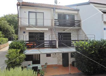 Thumbnail Apartment for sale in Malinska, Croatia
