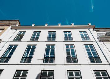 Thumbnail 1 bed apartment for sale in Calcada Sacramento, Lisbon Province, Portugal