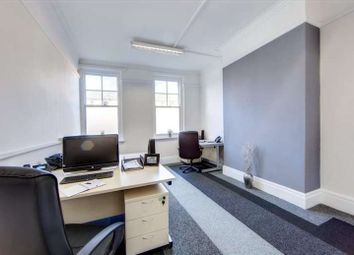 Thumbnail Serviced office to let in The Clervaux Exchange, Jarrow