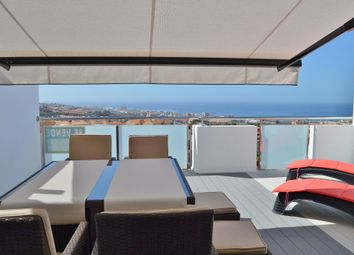 Thumbnail 3 bed apartment for sale in El Madronal, Tenerife, Spain