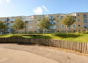 Thumbnail 2 bedroom flat to rent in Bury Road, Hemel Hempstead