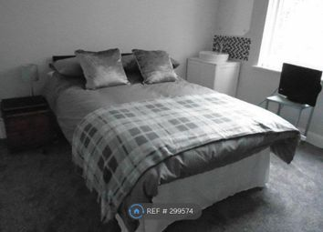Thumbnail Room to rent in Buxton Road, Stockport