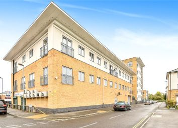 1 bed flat for sale in Weaver House, Higham Mews, Northolt, Middlesex UB5