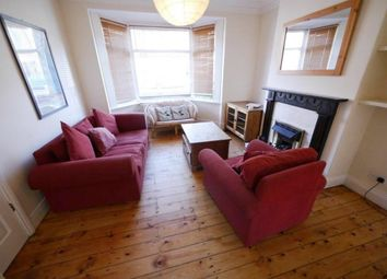Thumbnail 2 bed terraced house to rent in Salters Road, Gosforth, Newcastle Upon Tyne
