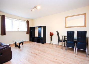 Thumbnail 2 bed flat to rent in Campbell Gordon Way, London