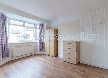 3 bed terraced house for sale in Sandringham Road, Thornton Heath, Surrey CR7