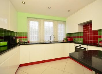 Thumbnail 5 bed detached house for sale in Woodgreen Road, Waltham Abbey, Essex