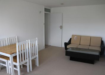 Thumbnail 2 bedroom flat for sale in Park Court, London