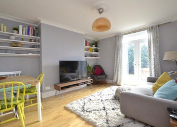 Thumbnail 1 bed flat for sale in Newbridge Road, Bath, Somerset