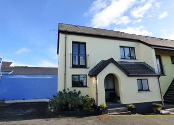 Thumbnail Property for sale in Westgate Court, Pembroke