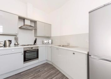 Thumbnail 2 bed flat to rent in Morrison Street, West End, Edinburgh