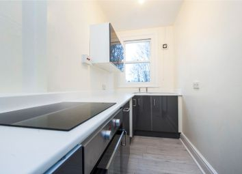 Thumbnail 1 bed property to rent in Eldorado Road, Cheltenham