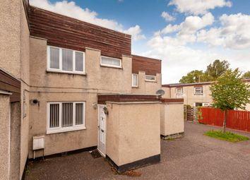 Thumbnail 2 bed terraced house for sale in 6 Longstone Park, Longstone