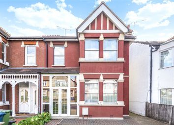 4 bed semi-detached house for sale in Harrow View, Harrow, Middlesex HA1