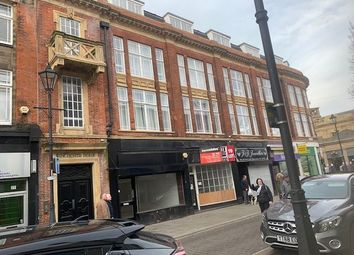 Thumbnail Flat to rent in Winchester House, Scot Lane, Doncaster