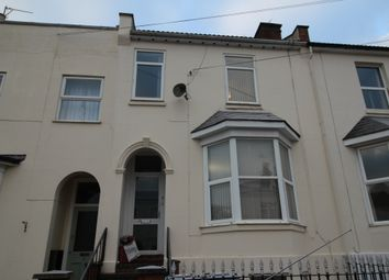 Thumbnail 8 bed terraced house to rent in Forfield Place, Leamington Spa