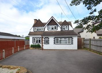 4 bed detached house to rent in Park View, Moulton, Northampton NN3